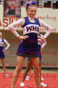 HHS WHS Cheer 0022