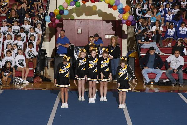 NY Cheer 2009 Wantagh