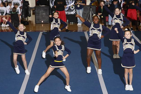 NY Cheer 2009 West Babylon