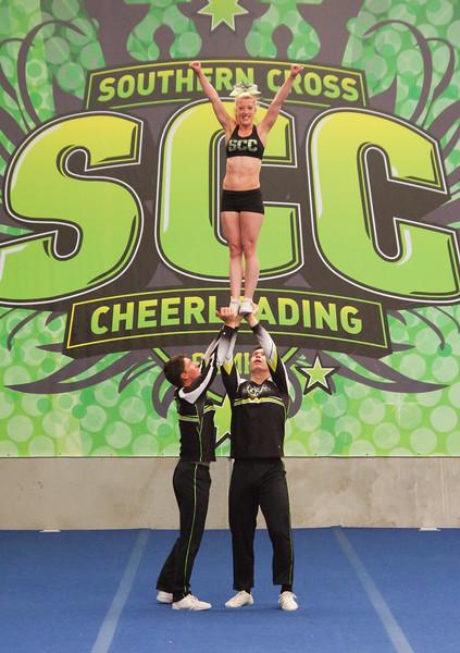 SCC Jessy & Co