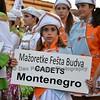 Campionatul European de Majorete Traditionale - Albi, Franta | Copyright © Madness UMF