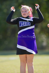 WeaverSeniorCheer101516-7116