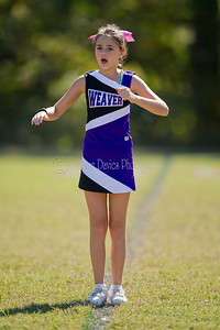 WeaverSeniorCheer101516-7131