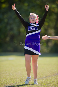 WeaverSeniorCheer101516-7174