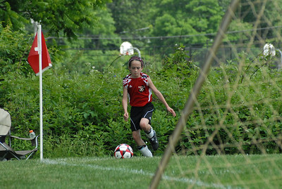 Cherry Hill Tournament June 2009