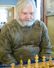 Round 8 - Artur Jussupow (GER)