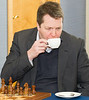 Round 4 - Nigel Short (ENG)