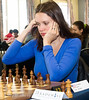Round 4 - Anna Zatonskih (USA)