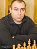 Round 6 - Varuzhan Akobian (USA)