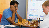 Round 5 - G N Gopal (IND) vs Viktor Laznicka (CZE)