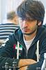 Round 10 - A R Saleh Salem (UAE)