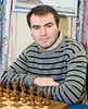 Round 6 - Shakhriyar Mamedyarov (AZE)
