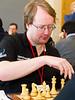 Round 10 - Martyn Hamer (ENG)