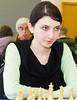 Round 5 - Salome Melia (GEO)