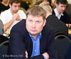 Round 5 - Alexei Shirov (LAT)