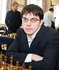 Round 5 - Maxime Vachier-Lagrave (FRA)