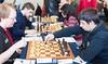 Round 10 - Martyn Hamer (2010) vs Constantin Lupulescu (2648)