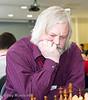 Round 4 - Artur Jussupow (GER)