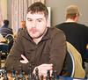 Round 5 - Simon Ansell (ENG)