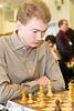 Round 10 - Emanuel Berg (SWE)