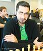 Round 8 - Husein Aziz Nezad (QAT)