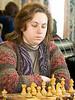 Round 10 - Judit Polgar (HUN)