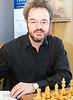 Round 6 - Alberto David (LUX)