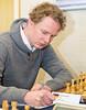 Round 10 - Jan Gustafsson (GER)