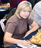 Round 8 - Natalia Zhukova (UKR)