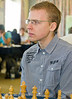 Round 10 - Viktor Laznicka (CZE)
