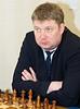Round 4 - Alexei Shirov (LAT)