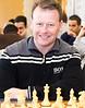 Round 9 - Gary Quillan (ENG)