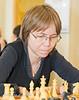 Round 9 - Pia Cramling (SWE)