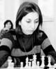 Round 8 - Lela Javakhishvili (GEO)