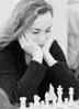 Round 10 - Antoaneta Stefanova (BUL)