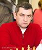 Round 5 - Viktor Bologan (MDA)