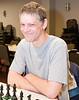 Dave Ledger