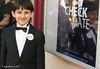 """Samir Samadov stars in """"Check Mate"""""""