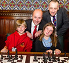 8787 - Geraint Davies MP and Malcolm Pein