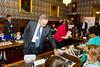 8723 - Garry Kasparov and Rachel Reeves MP