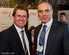 8742 - Kevin Brennan MP and Garry Kasparov