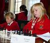 8788 - St Paul's Primary School Cardiff