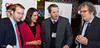 8661 - Rachel Reeves MP with NIgel Short and Jon Speelman