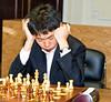 Round 7: Wang Hao