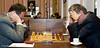 Round 6: Boris Gelfand vs Vassily Ivanchuk