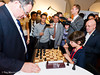 Boris Gelfand vs Joshua Altman