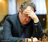 Boris Gelfand