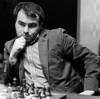 Shakriyar Mamedyarov