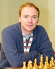 Round 6 of the FIDE Open - Adam Hunt