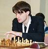 Round 3 of the FIDE Open - Gawain Jones